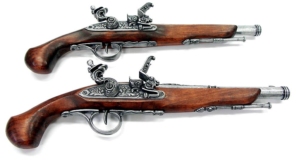 2丁拳銃の画像 p1_38